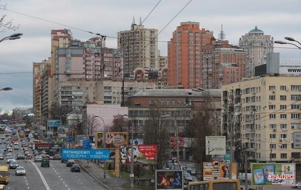 Киев может остаться без горячей воды
