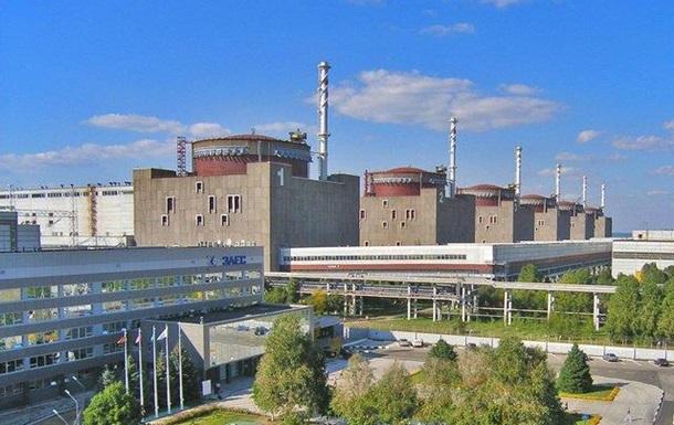 Атомная энергетика Украины. Заметки на полях. Часть вторая.