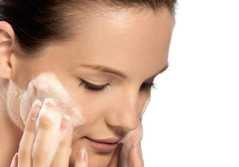 Косметологический центр E- Cosmetology: успешное решение проблем кожи