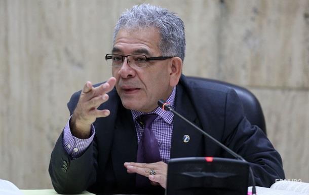 Нові факти корупції знайшлися щодо екс-президента Гватемали