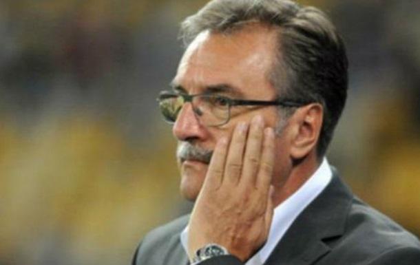 Чачич: Мы расстроены, ведь мы провели великолепный матч