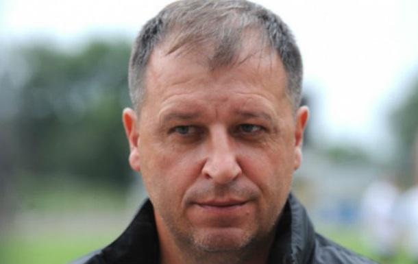 Вернидуб: Надеюсь, Петряк и Тотовицкий вернутся в Зарю