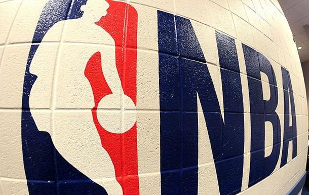 НБА. Потолок зарплат будет равен 94 млн долларов