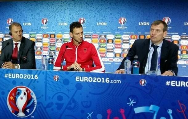 Евро-2016: расписание насей день, 19июня, турнирная таблица