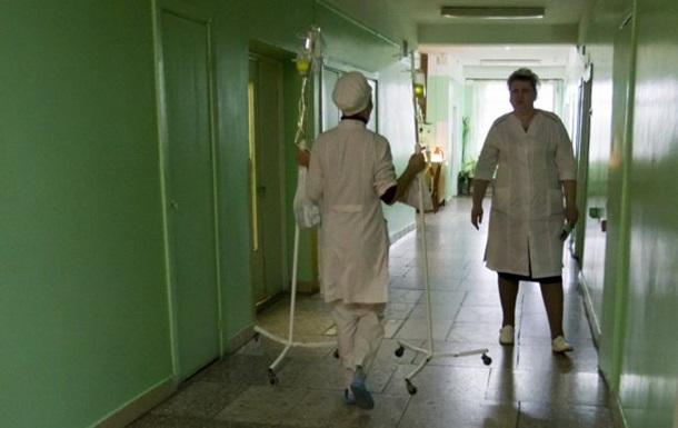 ЧП в Измаиле: уже более 300 отравившихся