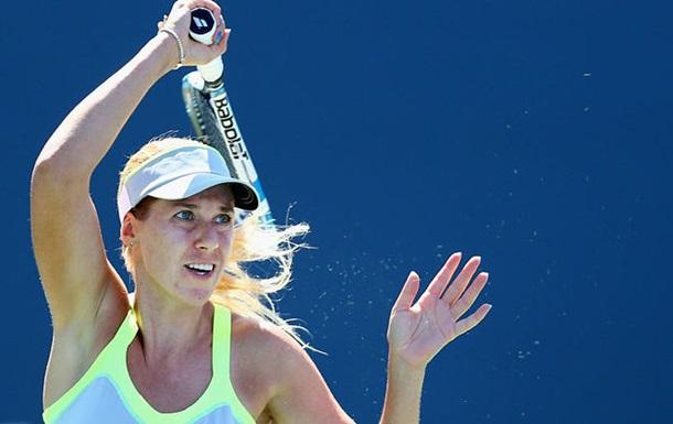 Истборн (WTA). Савчук проваливает второй круг квалификации