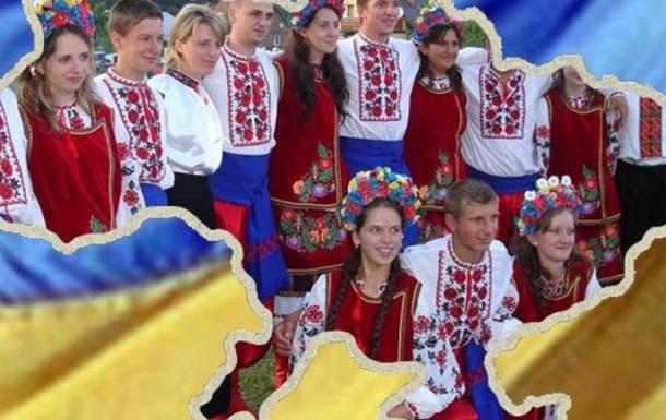 «Здобули»: Украина первая по уровню смертности