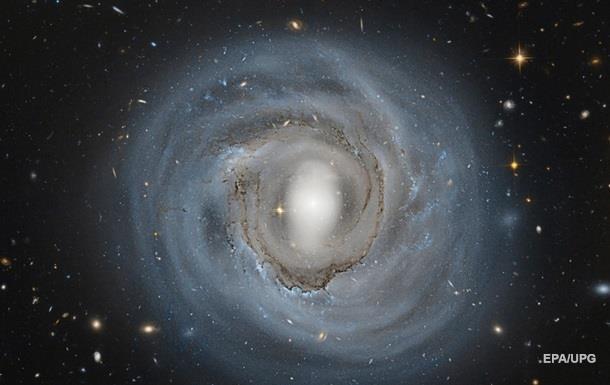Ученые назвали время рождения жизни во Вселенной