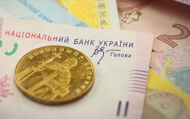 Реформа ЄСВ та мінзарплати: геніально та ефективно