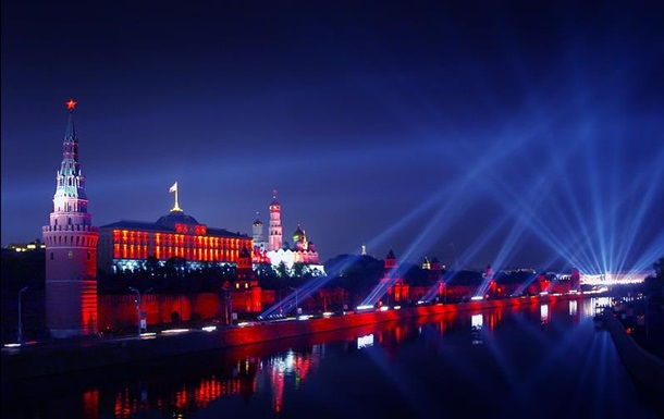 Россия намерена внедрить телепортацию к 2035 году