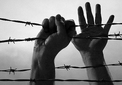 On Obsering the Convention against Torture by Ukraine