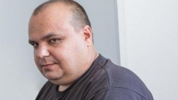 Украинский доктор Менгеле