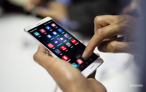 Huawei намерена отказаться от Android - СМИ