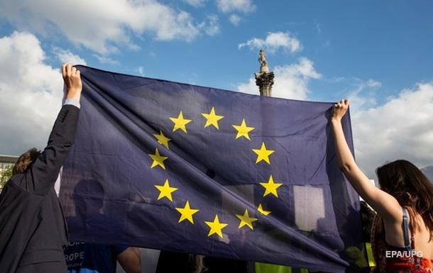 Brexit может привести Европу к масштабному кризису - Медведчук