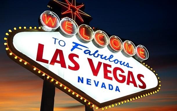 Официально: Лас-Вегас участник НХЛ.