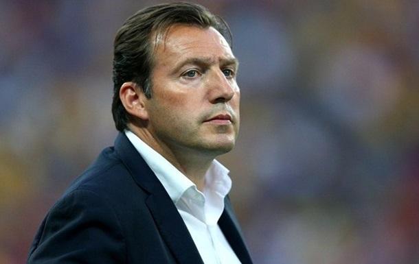 Вильмотс: После поражения от Италии, мы начали играть лучше