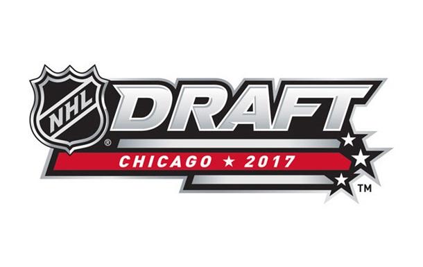 НХЛ. Утверждены правила драфта расширения-2017