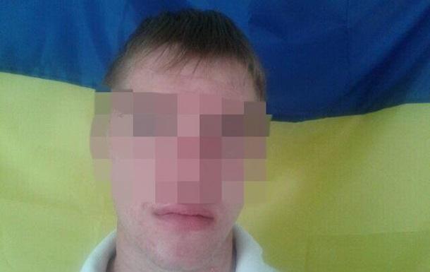 СБУ заявила о задержании троих бойцов ДНР