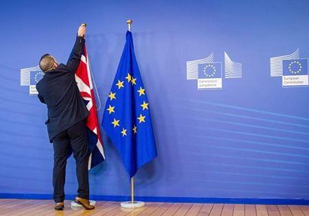 Brexit  - что изменится в геополитике?