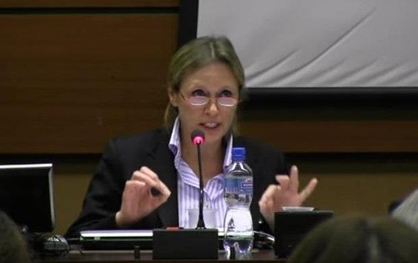 Французский адвокат о незаконных действиях Русской Православной церкви