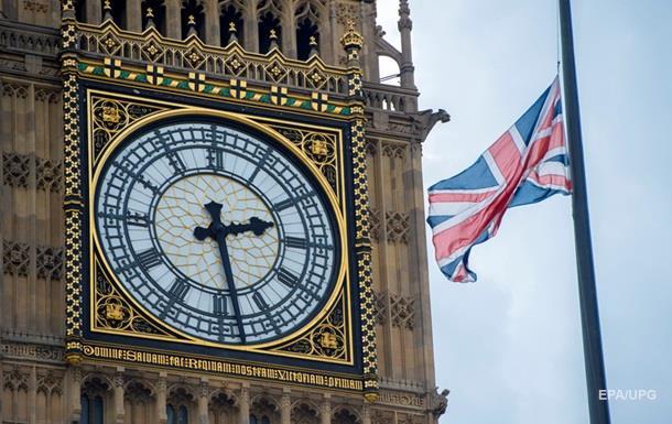 Британия еще может возглавить ЕС, несмотря на  брексит