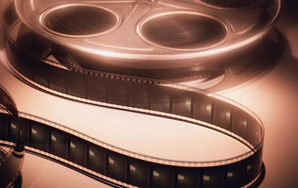 Старые фильмы