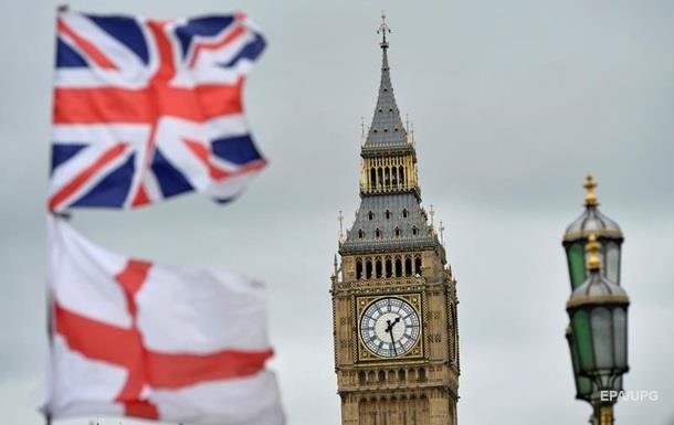 Япония хочет сохранить партнерские отношения с Великобританией