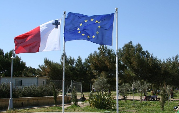 Мальта может председательствовать в ЕС вместо Британии