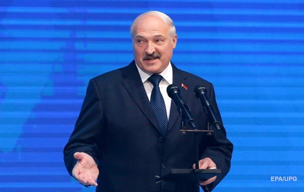 Лукашенко хочет создавать с Таиландом совместные промпредприятия