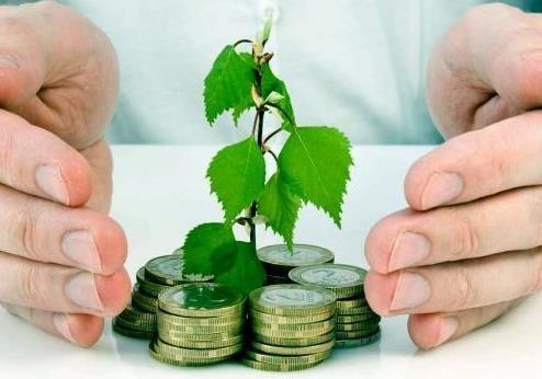 Основные аспекты защиты бизнес-активов субъектов хоздеятельности