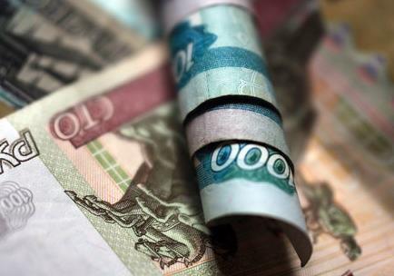 Банк России выпустит банкноты 200 и 2000 рублей
