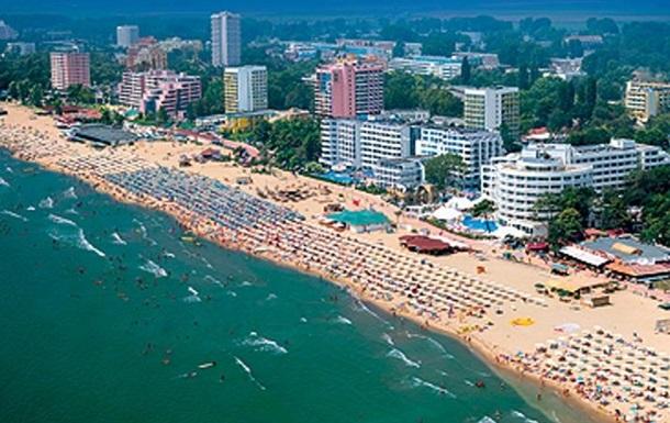 Почему Болгария для  жителей Украины роднее
