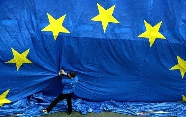 ЕС ищет решение по ратификации соглашения с Украиной