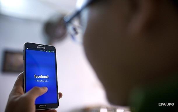 В Китае ужесточают контроль над мобильными приложениями