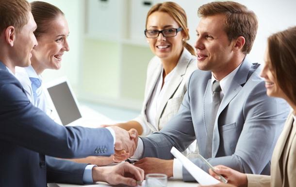 Как открыть представительство иностранной компании в Болгарии