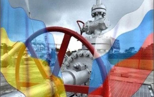 Украина всё же импортировала электричество из России!