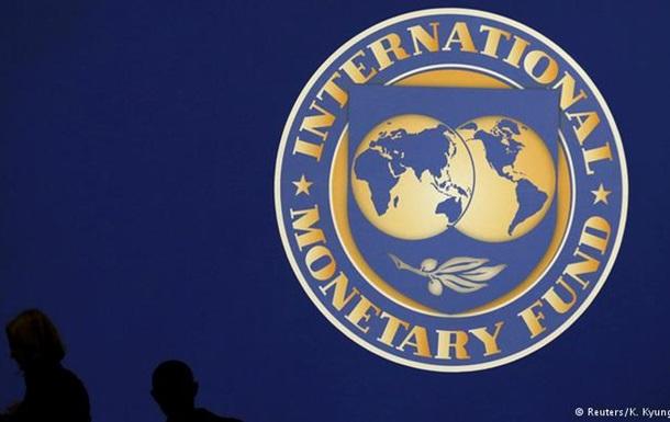 МВФ: Brexit підкосить зростання економіки Німеччини