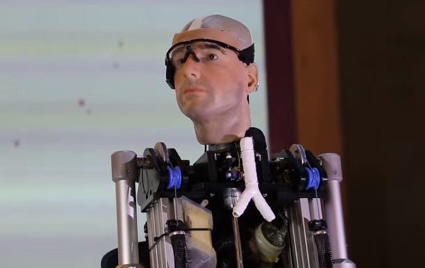 Через 10 лет женщины откажутся отсекса смужчинами ради роботов— Ученые