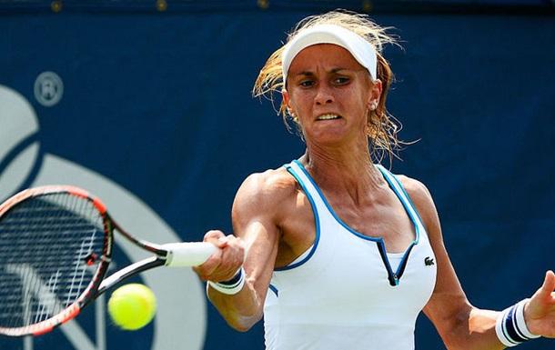 Уимблдон (WTA). Киченок и Цуренко проигрывают паре из Японии