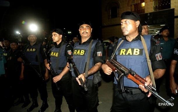 Теракт в Бангладеш: число погибших возросло до 28