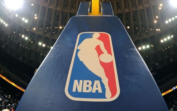 НБА. Объявлен потолок зарплат на следующий сезон