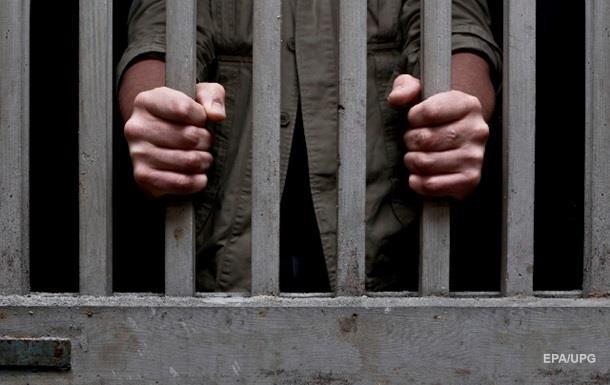 В Китае арестованы организаторы футбольных тотализаторов