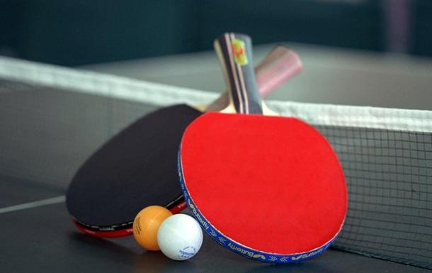 Киевлянин умер после тренировки по теннису