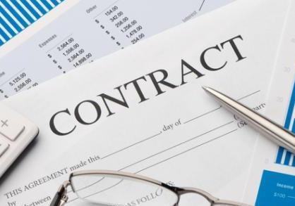 Оценочный подход к заключению внешнеэкономических контрактов