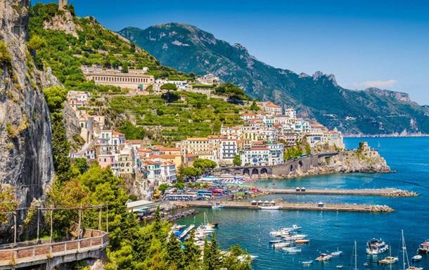 Тоскана не упомянула Крым в резолюции по санкциям