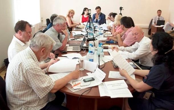 Експортна експансія українських товарів це fata Morgana або реальні кроки...