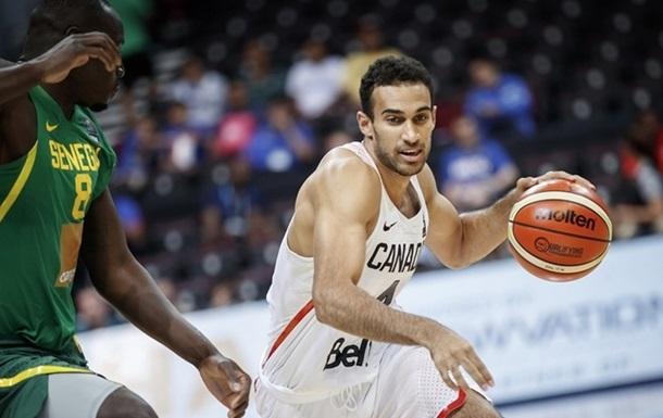Квалификация ОИ: Канада бьет Сенегал, Новая Зеландия сильнее Филиппин