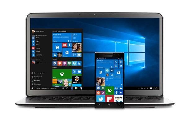 Все версии Windows критически уязвимы - эксперты