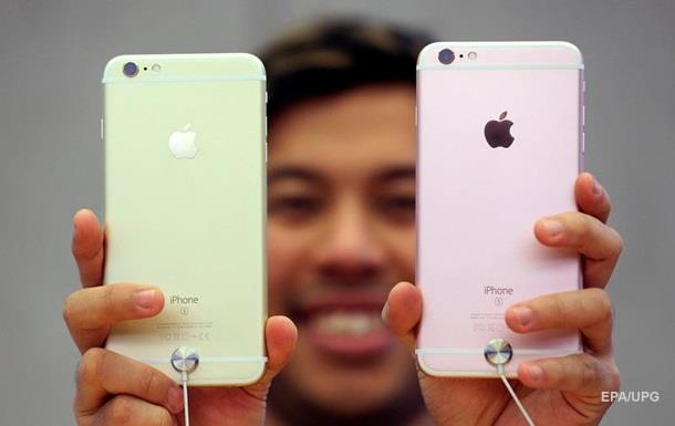 лучшие смартфоны