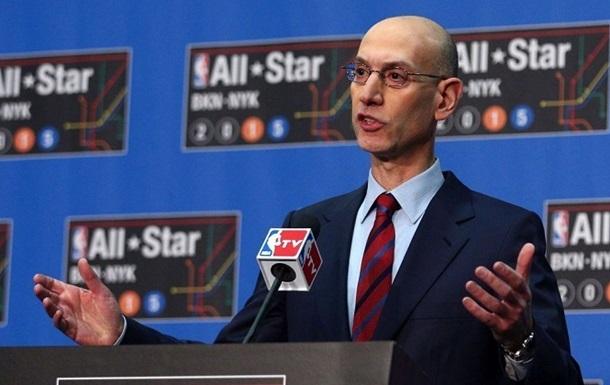 Потолок зарплат в следующем сезоне в НБА будет намного ниже ожидаемого